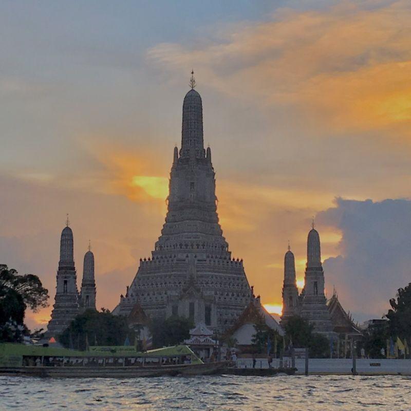 Chao Phraya River (7).jpg