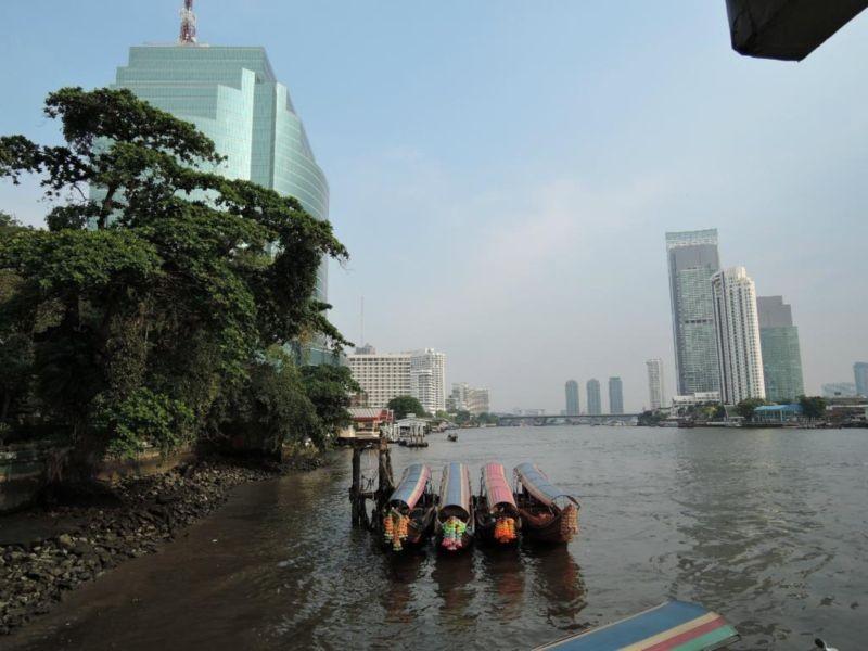 Chao Phraya River (2).jpg