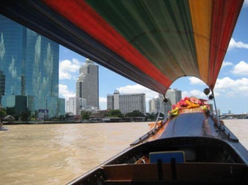 Chao Phraya River (1).jpg