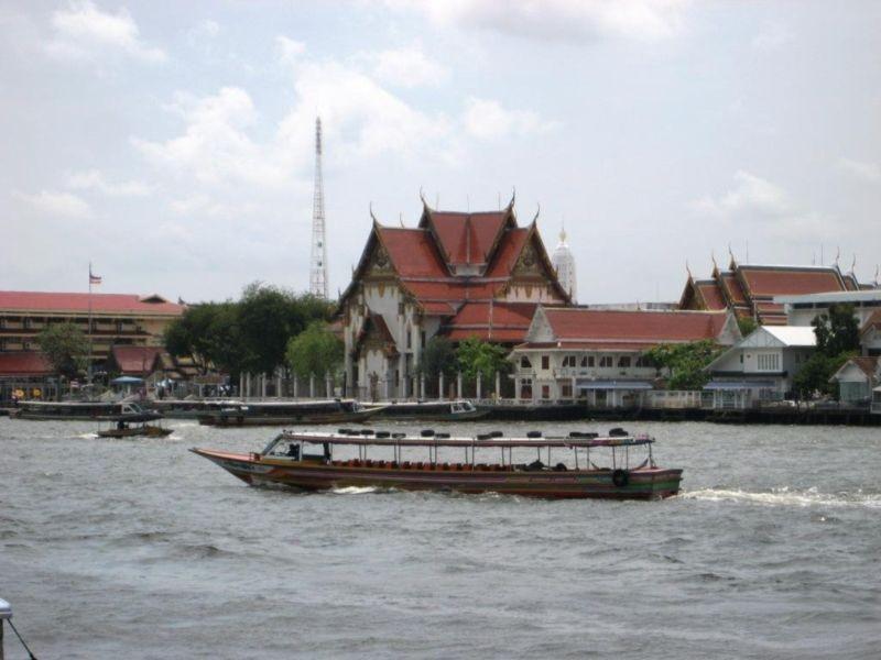 Chao Phraya River (8).jpg
