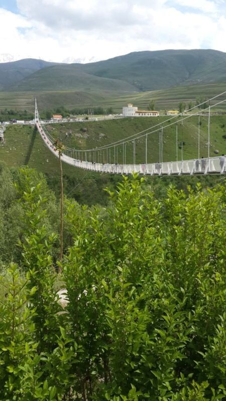 Meshginshahr Suspension Bridge (5).jpg