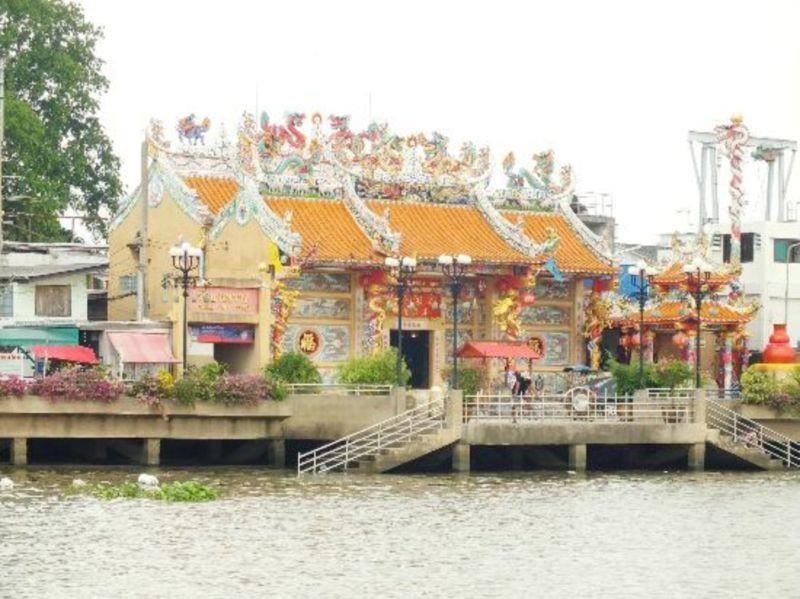Chao Phraya River (4).jpg
