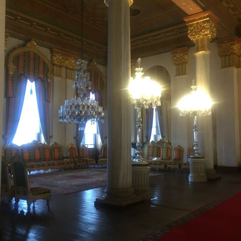 Beylerbeyi Palace (7).jpg