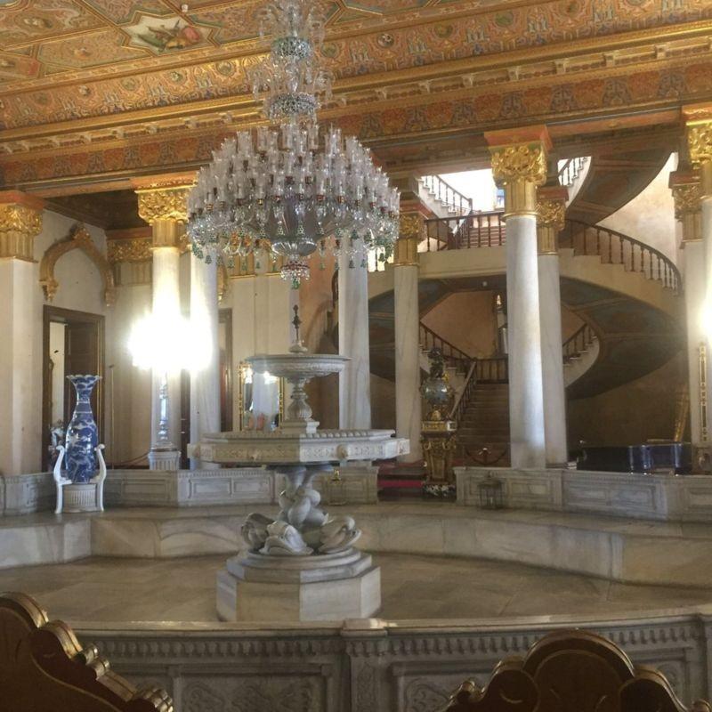 Beylerbeyi Palace (8).jpg