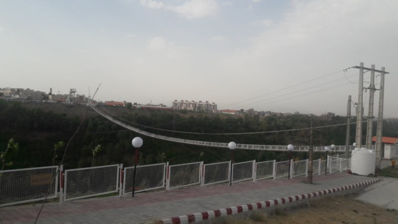 Meshginshahr Suspension Bridge (6).jpg