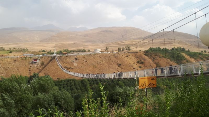 Meshginshahr Suspension Bridge (1).jpg