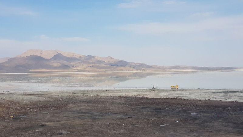 Lake Urmia (7).jpg
