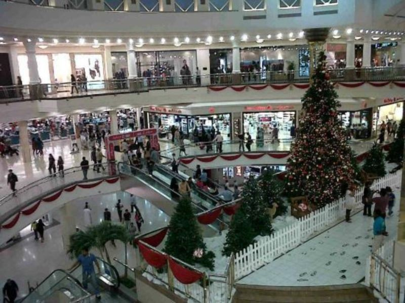 Deira City Center Shopping Mall (7).jpg