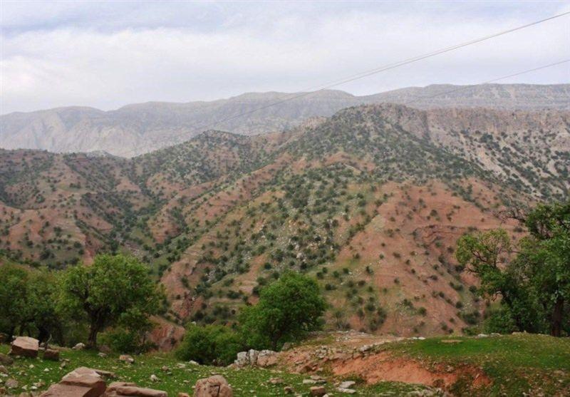 Salan Mountain (2).jpg