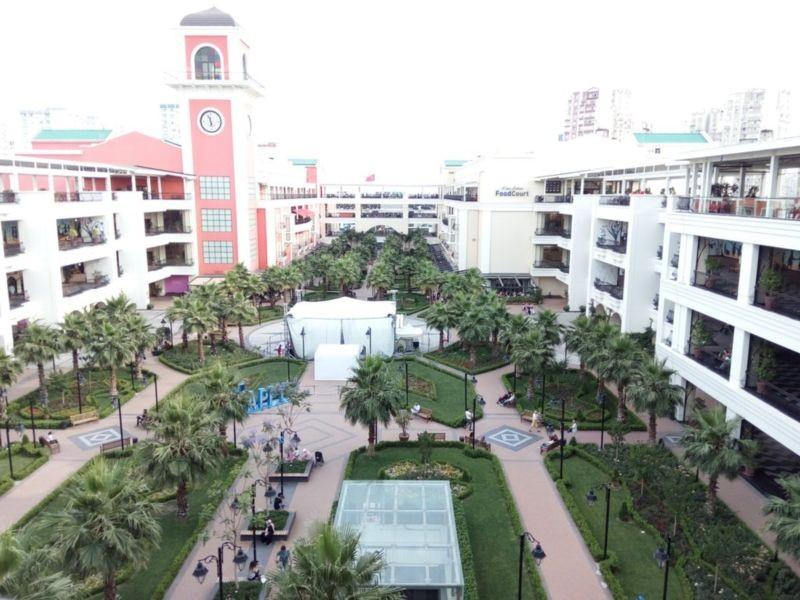 MaviBahce Shopping Center (2).jpg