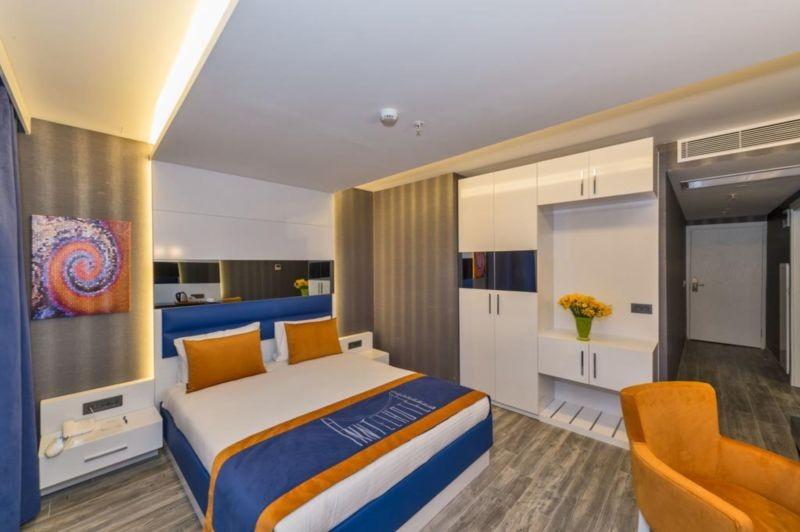 Inntel Hotel Istanbul (13).jpg