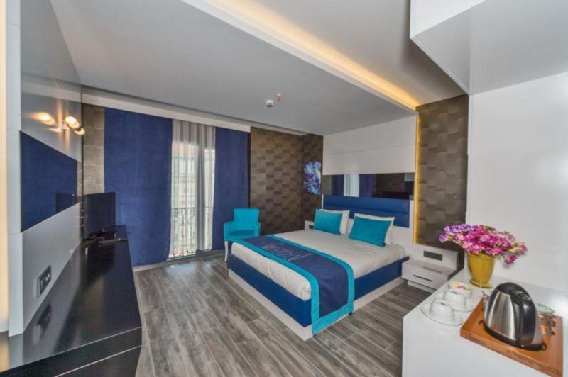 Inntel Hotel Istanbul (3).jpg