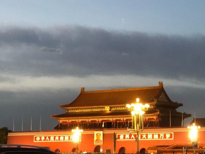 Tiananmen Square (5).jpg