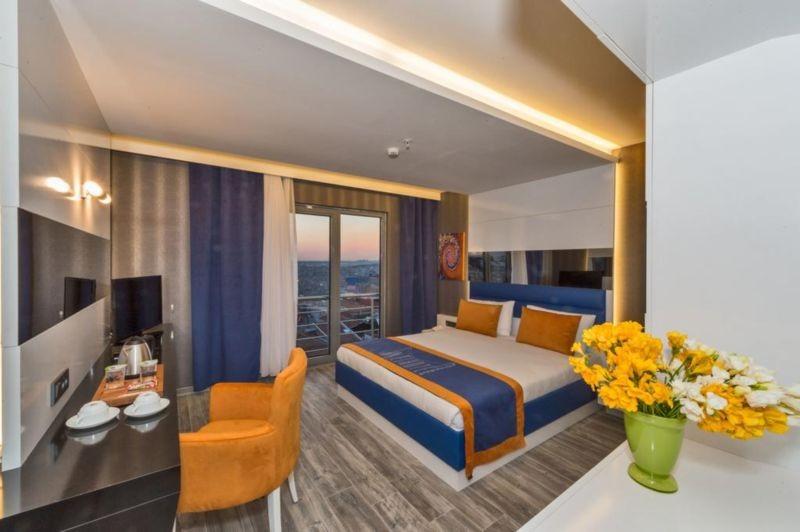 Inntel Hotel Istanbul (16).jpg