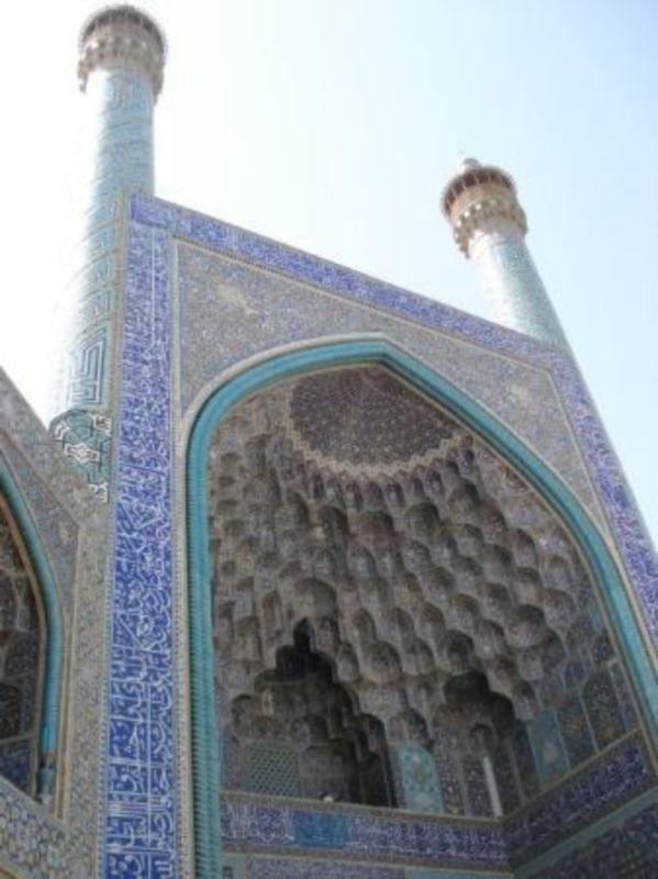 Shah Mosque (3).jpg