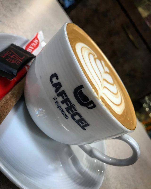Akasya Coffee (3).jpg