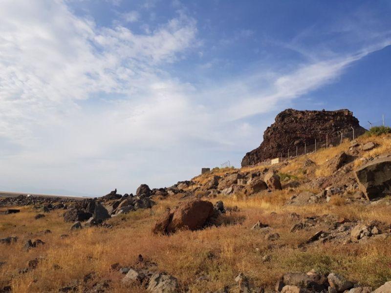 Lake Urmia (3).jpg