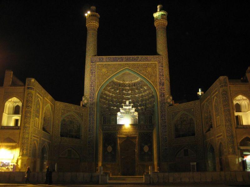 Shah Mosque (6).jpg