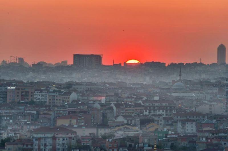 Inntel Hotel Istanbul (11).jpg