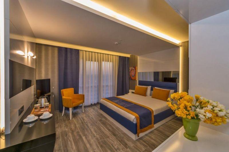 Inntel Hotel Istanbul (15).jpg