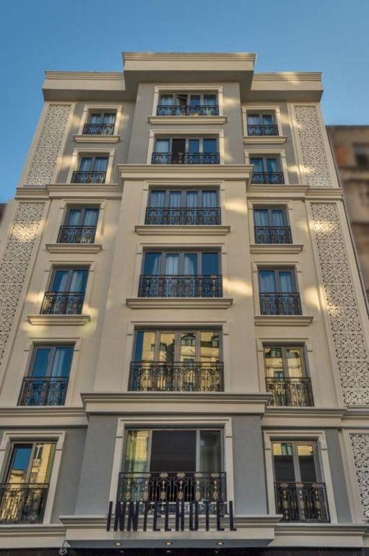 Inntel Hotel Istanbul (18).jpg