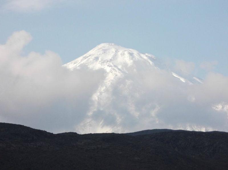 Damavand Mountain (2).jpg