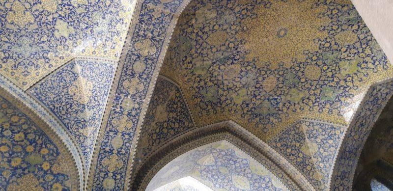 Shah Mosque (4).jpg