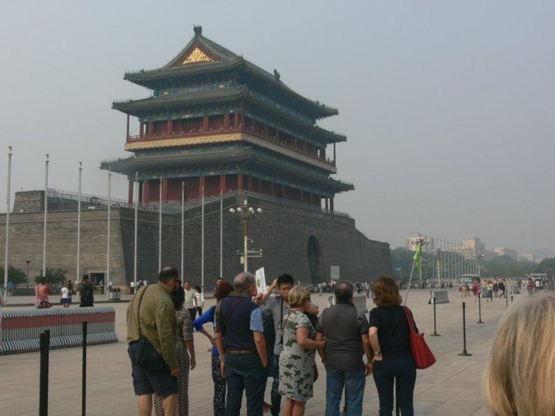 Tiananmen Square (6).jpg