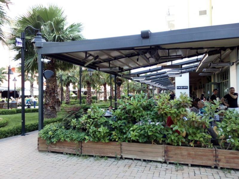 MaviBahce Shopping Center (4).jpg