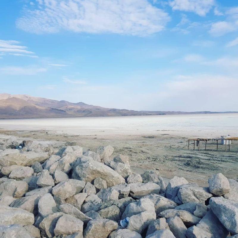 Lake Urmia (6).jpg