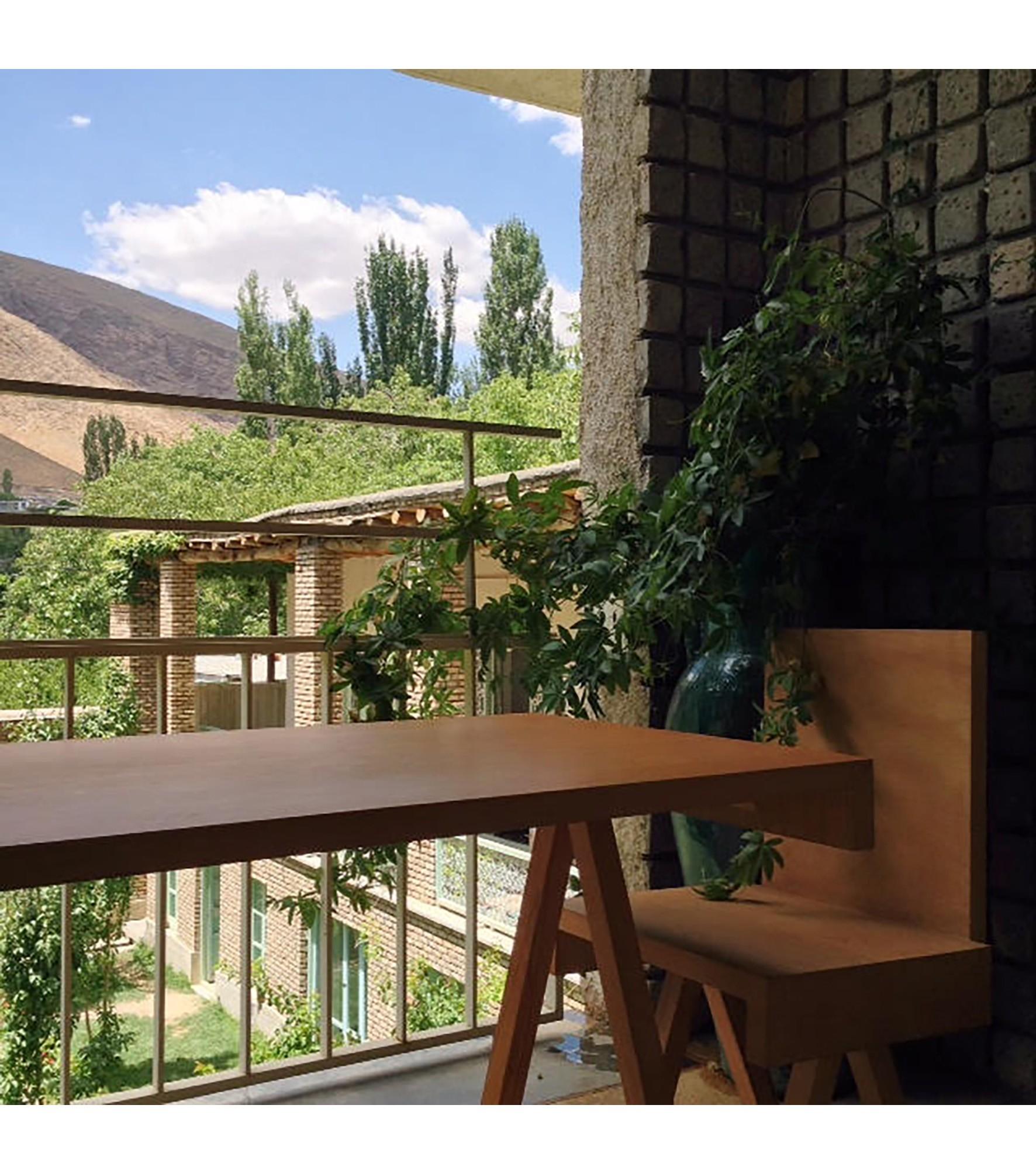 Pedari Guest House (2).jpg