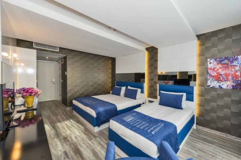 Inntel Hotel Istanbul (8).jpg