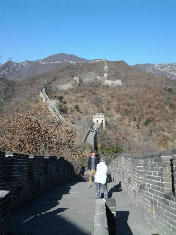 Mutianyu Great Wall (4).jpg