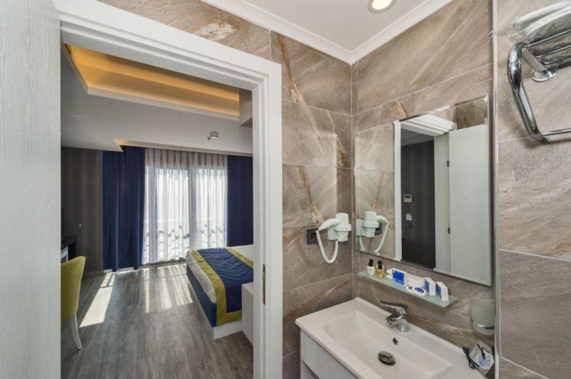 Inntel Hotel Istanbul (2).jpg