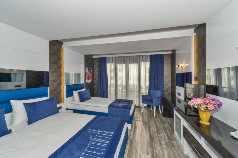 Inntel Hotel Istanbul (9).jpg
