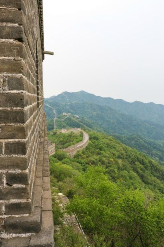 Mutianyu Great Wall (2).jpg