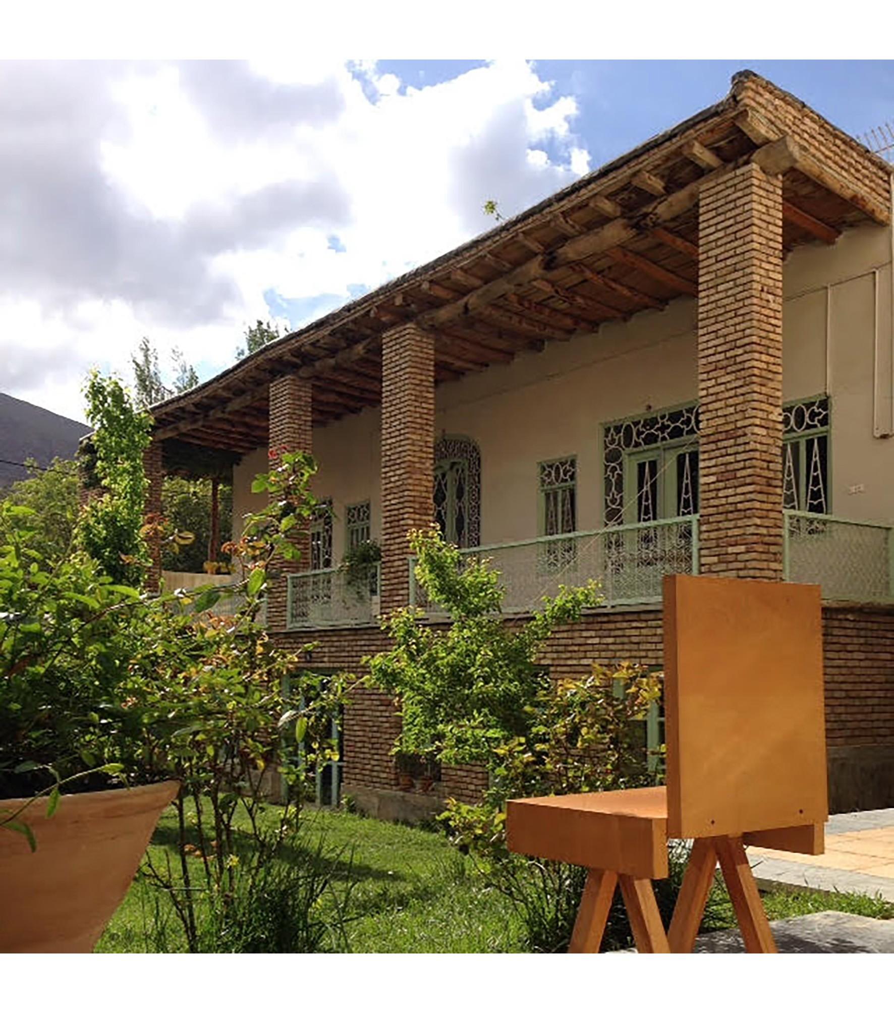 Pedari Guest House (4).jpg