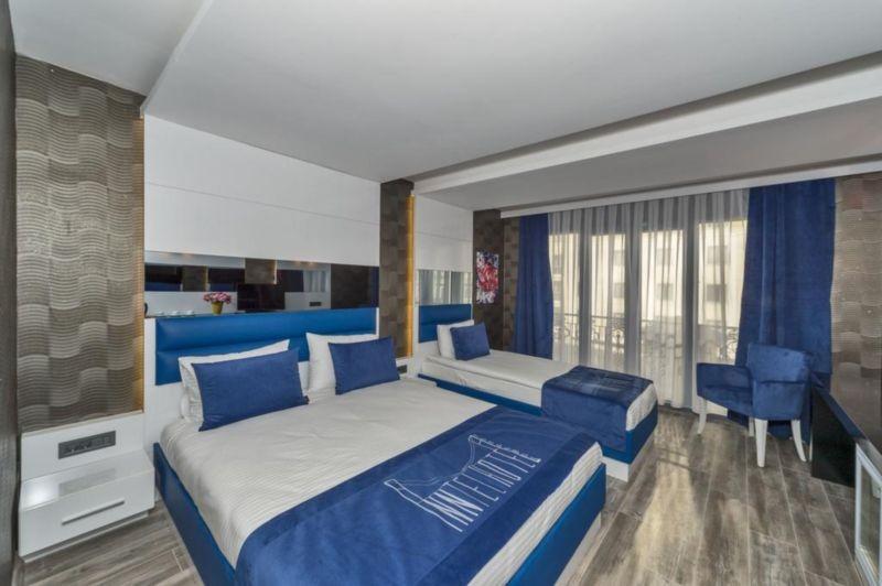 Inntel Hotel Istanbul (5).jpg