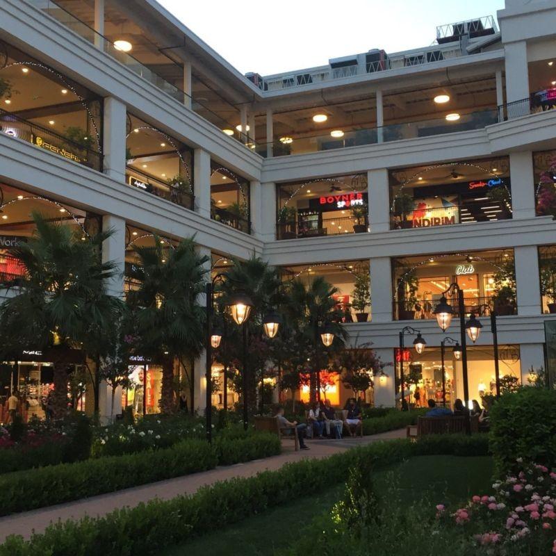 MaviBahce Shopping Center (1).jpg