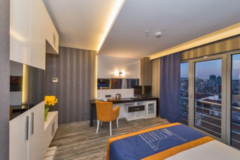 Inntel Hotel Istanbul (14).jpg