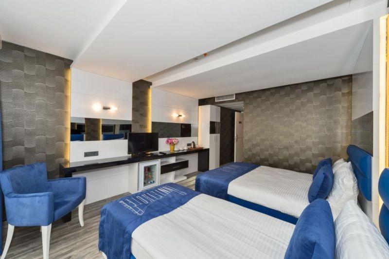 Inntel Hotel Istanbul (6).jpg