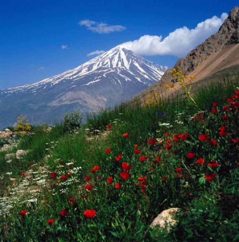 Damavand Mountain (1).jpg
