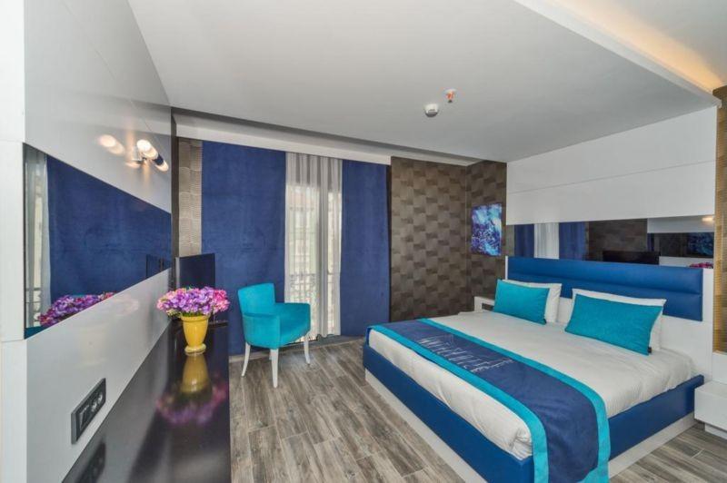 Inntel Hotel Istanbul (7).jpg