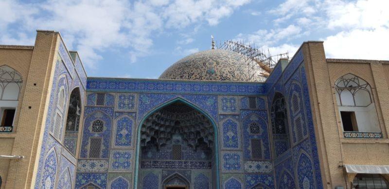 Shah Mosque (5).jpg