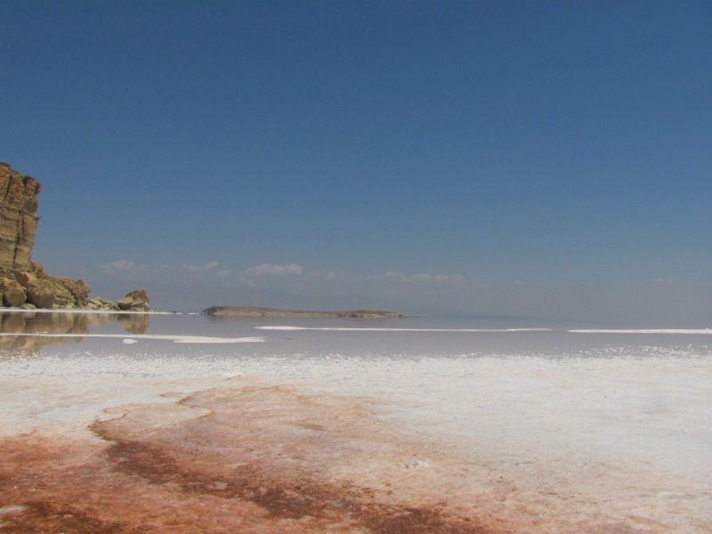 Lake Urmia (4).jpg