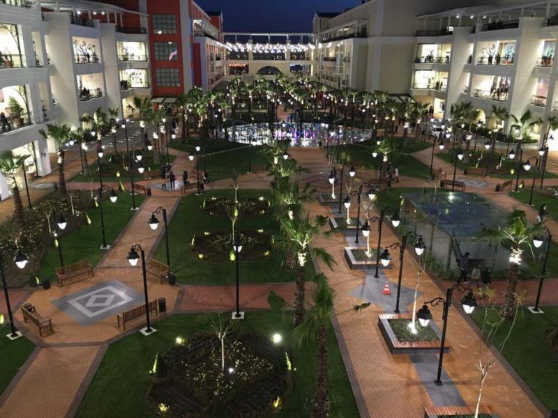 MaviBahce Shopping Center (9).jpg