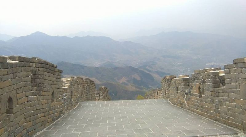 Mutianyu Great Wall (6).jpg
