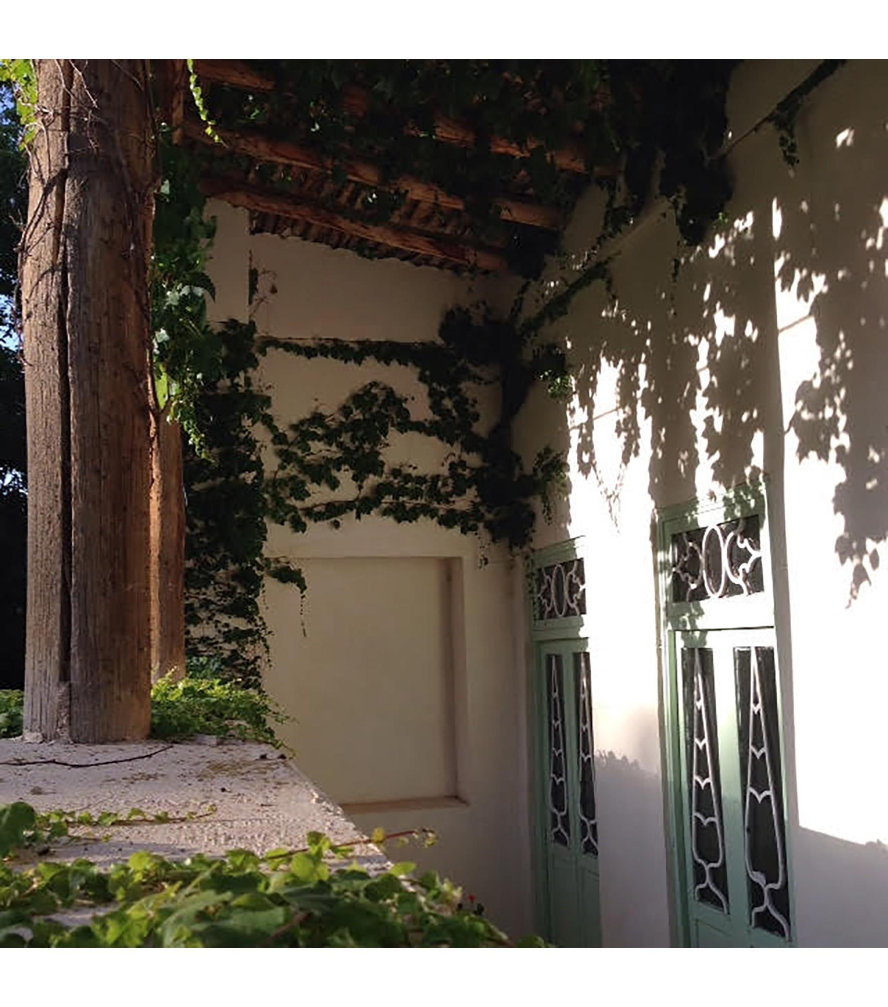Pedari Guest House (1).jpg