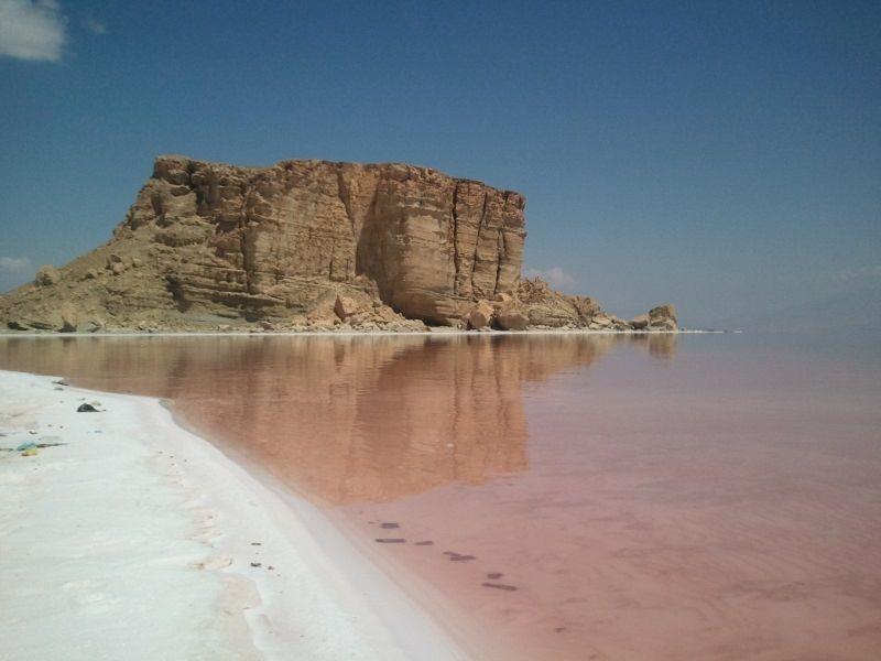 Lake Urmia (2).jpg