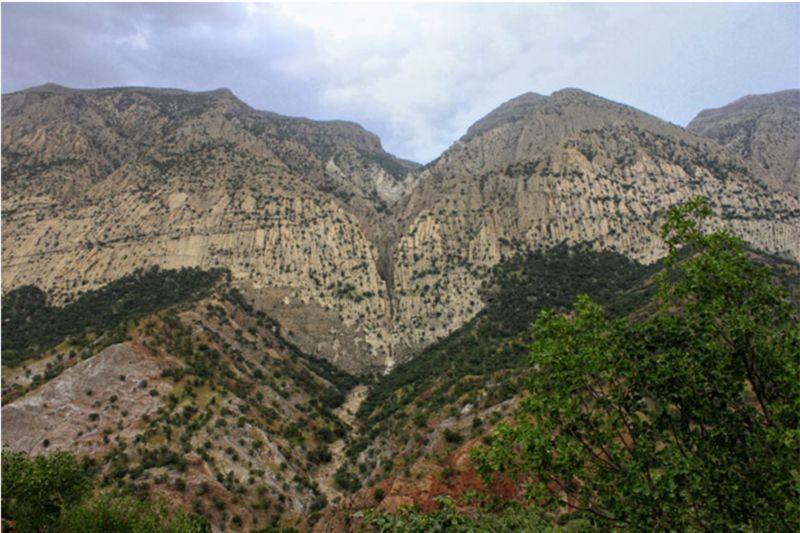 Salan Mountain (1).jpg